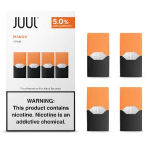 Buy Mango Juul Online