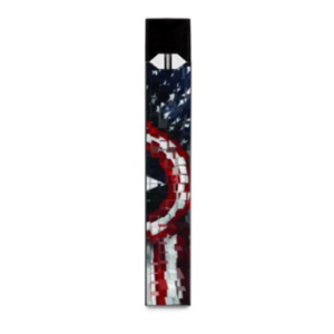 Buy Patriot Juul Wrap