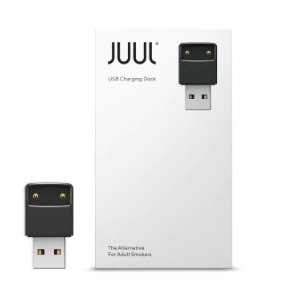 Buy USB Charging Dock