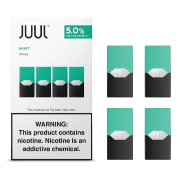 Buy Juul Mint Online
