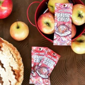Buy Apple Fritter Online