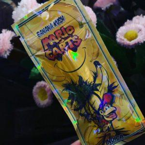 Buy Banana kush Online