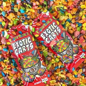Buy Fruity Pebbles Online