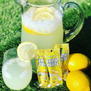 Buy Lemonade Cheap Online