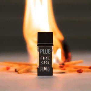 Plug And Play Fire-Og