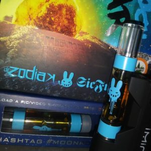 Buy Moon Rock Carts