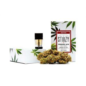 Buy Premium Jack Stiiizy
